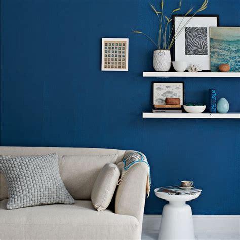 benjamin moore blue danube interiors  color