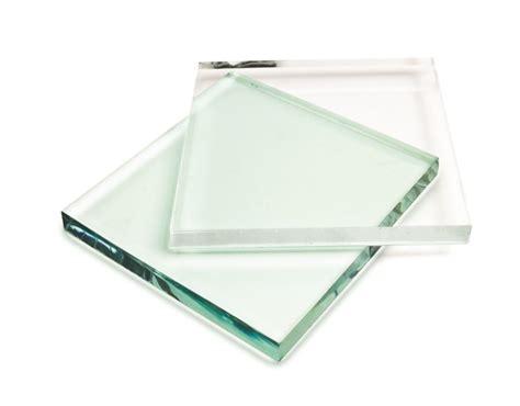 imagenes en 3d en vidrio vidrio 243 ptico guardian ultraclear neutralidad crom 225 tica y