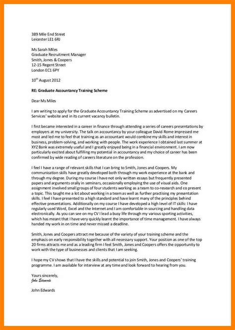 cover letter exles contract cover letter 4 contract cover letter homed