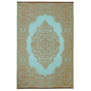 Istanbul Eco Friendly Plastic Indoor Outdoor Area Rugs Outdoor Plastic Rugs