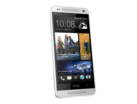 Handphone Htc Di Indonesia Harga Htc One Mini Di Indonesia Diperkirakan Rp 6 3 Juta Katalog Handphone