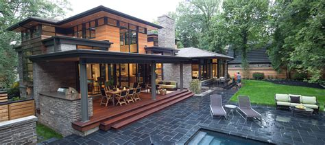 Home Design Contemporary Luxury Homes david small designs luxury homes profile ivan real estate