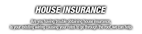 vancouver house insurance vancouver house insurance 28 images vancouver home owners insurance and policies