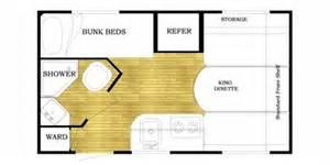 innsbruck rv floor plans graphics for ameri lite trailer studio design gallery best design