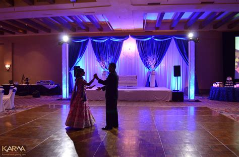 Floor And Decor Phoenix Az Karma Event Lighting For Weddings And Special Events