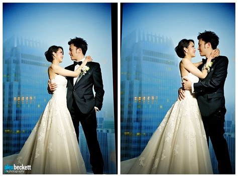 Wedding Hk by Steph And Nick Hong Kong Fm Forums