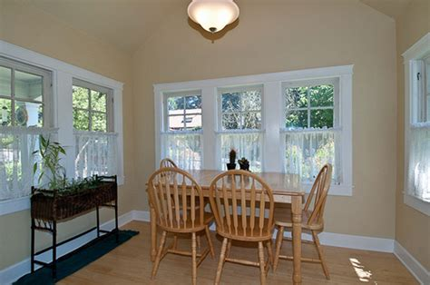 dining room definition theoakfin com dining room definition meaning