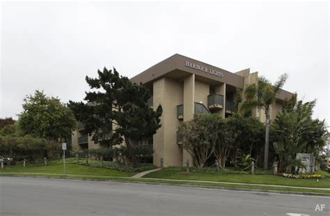 harbour lights resort apartments harbour lights resort apartments huntington ca