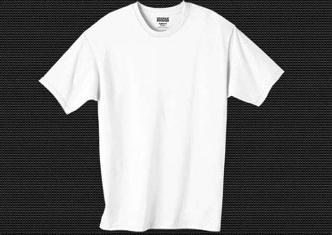 Kaos Tshirt Why Not Hitam free tshirt template free clip free clip