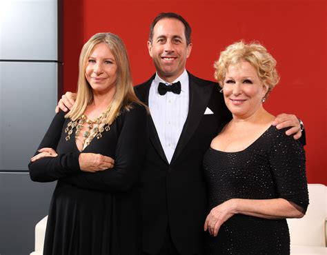bette midler spouse philly museum opens with speeches and plenty of