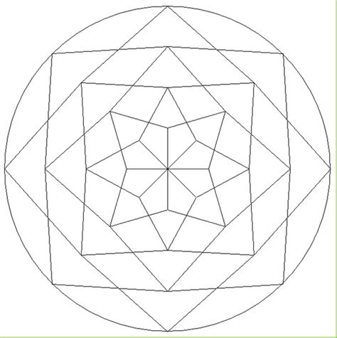 mandala coloring pages for preschoolers mandala coloring pages for kindergarten printable