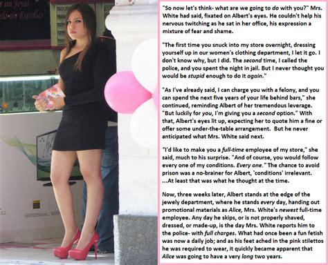 punishment caption bra discipline captions images reverse search