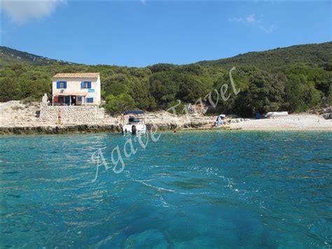 vacanza croazia sul mare appartamenti affitto croazia sul mare