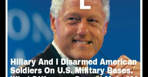 Bill Clinton Memes - bill clinton blow job meme www imgkid com the image