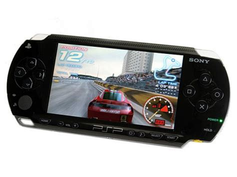 apakah format game psp sony playstation portable sony psp