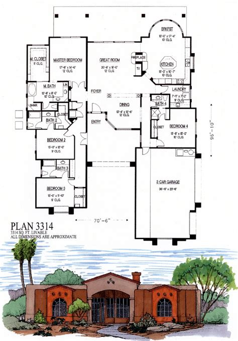 3500 sq ft house floor plans 100 home floor plans 3500 square feet unique 2000 sq ft