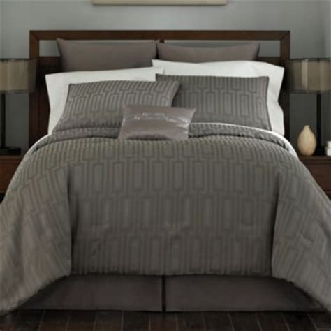 jcpenney bed comforters bedding bed bath and comforter sets on pinterest