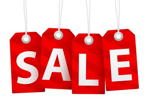 after christmas sale with many items 20 80 off