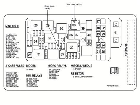 radio wiring diagram for 2013 chevy cruze mini cooper