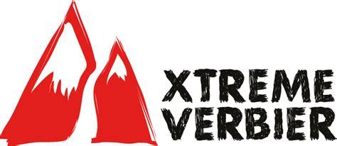 xtreme verbier switzerland  freeride world