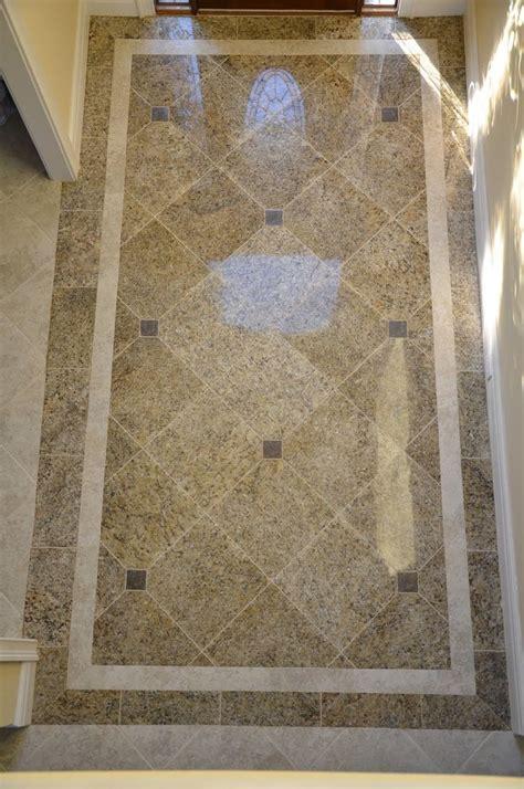 foyer flooring ideas best 25 entryway tile floor ideas on pinterest entryway