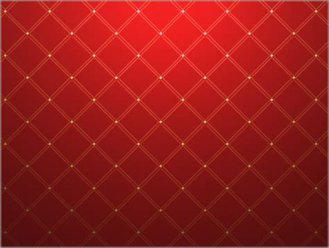 red pattern web 54 awesome background patterns for designers dzineblog com