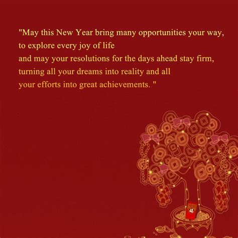 chinese new year wishes 2015 google search new year pick