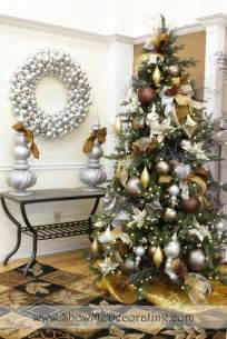 pictures on paddock pools christmas decor easy diy