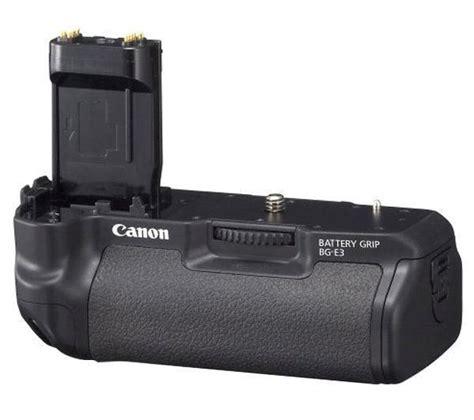Batre Grip Bg E3n canon bg e3 battery grip prijzen tweakers