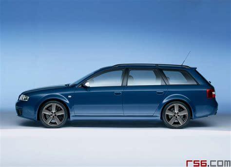 Bilder Audi Rs6 by Bilder Audi Rs6 Plus