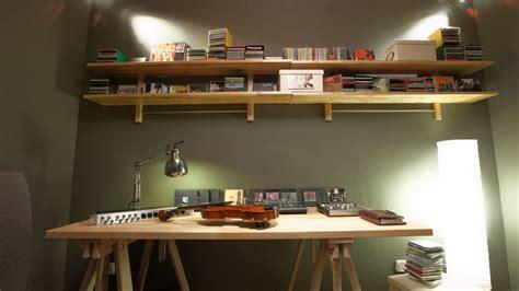 materiales para insonorizar una habitacion insonorizar y decorar una habitaci 243 n