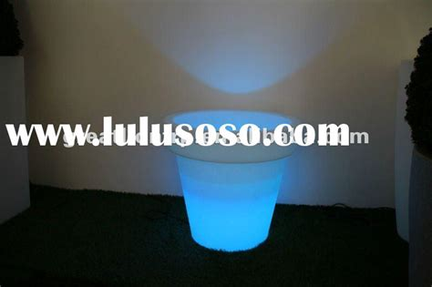 pot light covers home 18w led light with round plastic ceiling light covers for