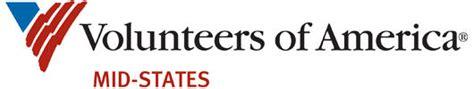 Volunteers Of America Detox by Power Of 1 Volunteers Of America