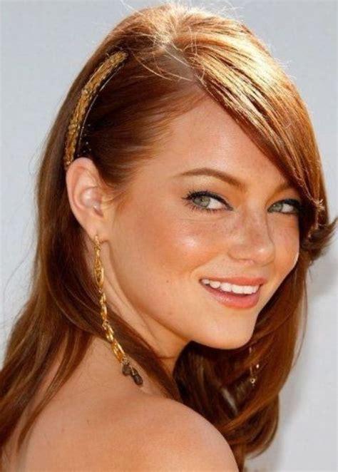 medium auburn hair color 50 best auburn hair color ideas herinterest part 3