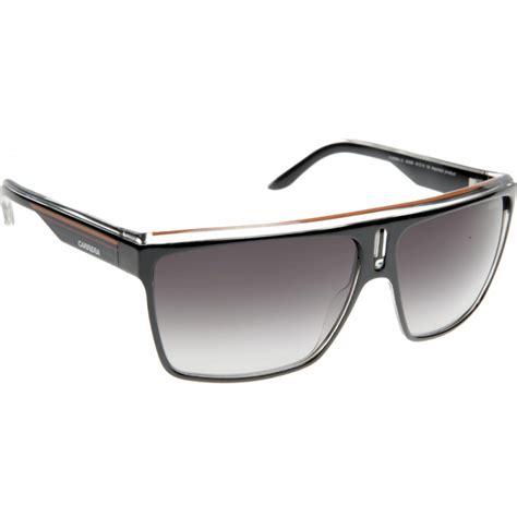 carrera sunglasses carrera carrera 22 xak 9o 62 sunglasses shade station