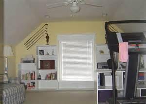 bonus room above garage bonus room above garage photos