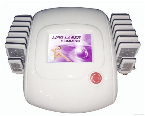 Lipo Light Reviews by 635 650nm Diode Lipo Laser Lipolaser Slimming Machine Lipo Laser For Sale Lipo Laser For Sale