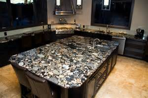 Pictures Of Granite Countertops Gorgeous Inspiring Images Of Granite Countertops Homesfeed