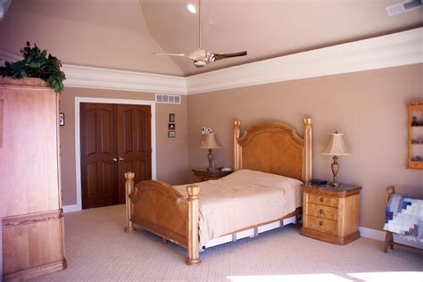 Interior Doors For Sale In Indianapolis Nicksbuilding Com Interior Doors Indianapolis