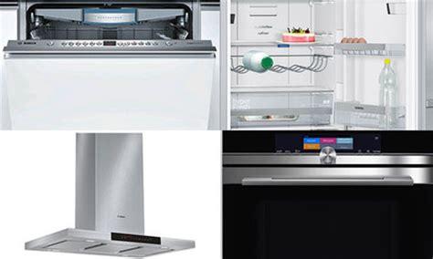 welke keukenapparatuur welke apparatuur kiest u voor uw keuken
