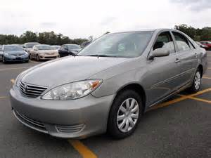 Cars For Sale Toyota Cheapusedcars4sale Offers Used Car For Sale 2005