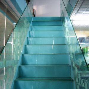 Tempered Glass Untuk Kamar Mandi harga pintu kaca tempered kamar mandi asahi toko bandung