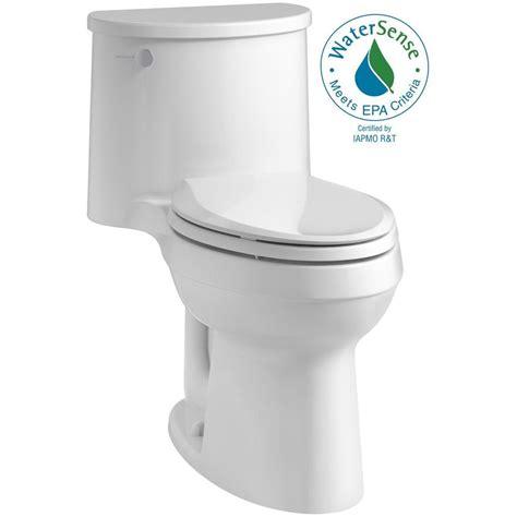 Kohler Water Closet by Kohler Adair Comfort Height 1 1 28 Gpf Single Flush