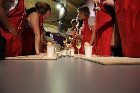 beyond roma cours de cuisine pour groupes 224 rome