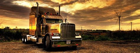 wallpaper 4k truck truck clubs truck forum truck clubs