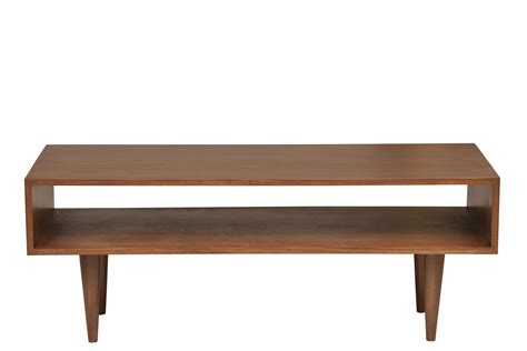 Parsons Dining Room Table midcentury modern coffee table coffee tables living by