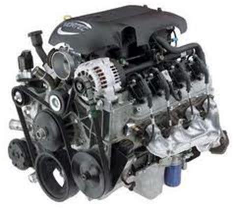 2012 vortec chevy engines chevy vortec engine buy used engines