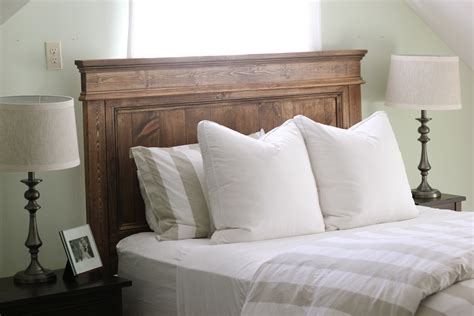 Creative Headboards Best Fresh Inspiring Ideas Creative Headboard For Bedroom 1878