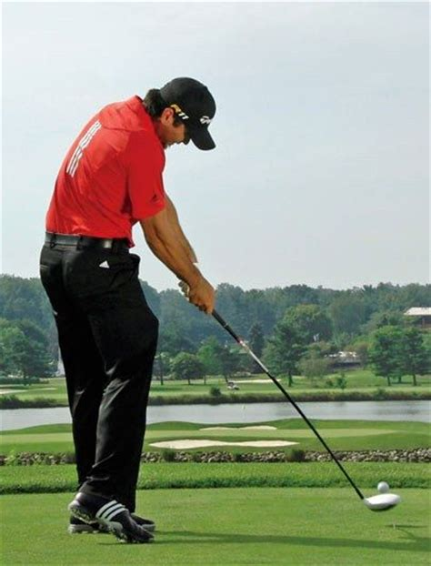 jason swing swing sequence jason day golf digest golf pinterest