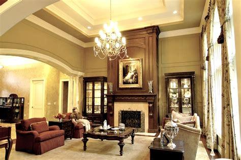 high end luxury interior design photos of high end luxury interior design it s all in the